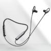 Vivo Wireless Sport Lite Wireless Neckband